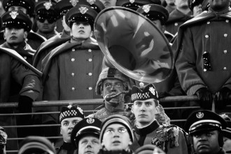 Army-Navy-Game-2014-49
