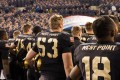 Army-Navy-Game-2014-51