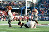 MilitaryBowl2014-GM-155