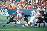 MilitaryBowl2014-GM-172