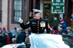 MilitaryBowl2014-GM-3