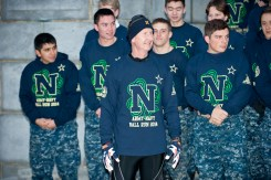 USNA-RunningoftheBall2014-11