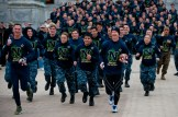 USNA-RunningoftheBall2014-14