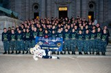 USNA-RunningoftheBall2014-2