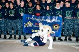 USNA-RunningoftheBall2014-3