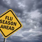 City and County partner to offer drive-thru flu shots on October 21