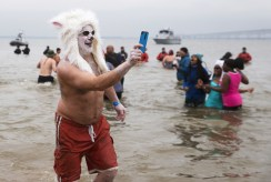 MSP Polar Bear Plunge 2015 -09