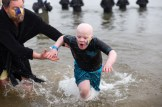 MSP Polar Bear Plunge 2015 -21