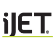 iJet International relocates, expands Annapolis headquarters