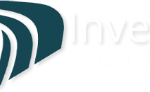 Search Engine Academy rebrands as Invenio SEO