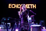 Echosmith_930Club_Feb_26_2015_03