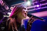 Echosmith_930Club_Feb_26_2015_06