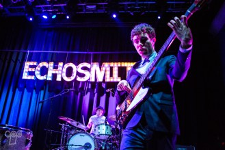 Echosmith_930Club_Feb_26_2015_09