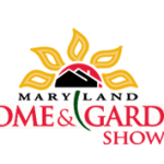 Maryland Home & Garden Show coming to Maryland State Fairgrounds this weekend and next