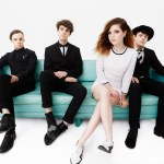 Echosmith coming to DC for sold out show at 930 Club