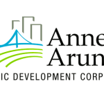 AAEDC Has $1.9 Million in Grants for Non-Profits in Anne Arundel County