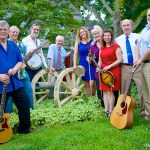 Go folk yourself at Maryland Hall with Birds of a Feather