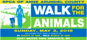 WalkForAnimals2015