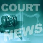 Glen Burnie man sentenced for attempted kidnapping