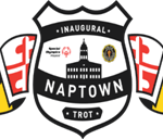APD to host Naptown Trot for Special Olympics