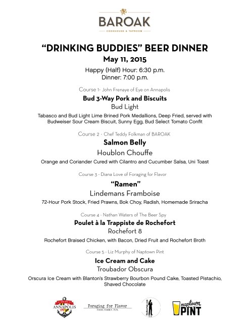 BAROAK Beer Dinner Menu_FINAL-01