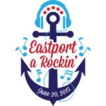 MINI of Annapolis sponsoring Eastport-a-Rockin'