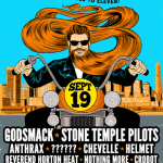 Shindig Music Festival returns to Baltimore on September 19th