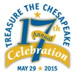 Chesapeake Bay Trust celebrates 30 years at annual Treasure the Chesapeake celebration
