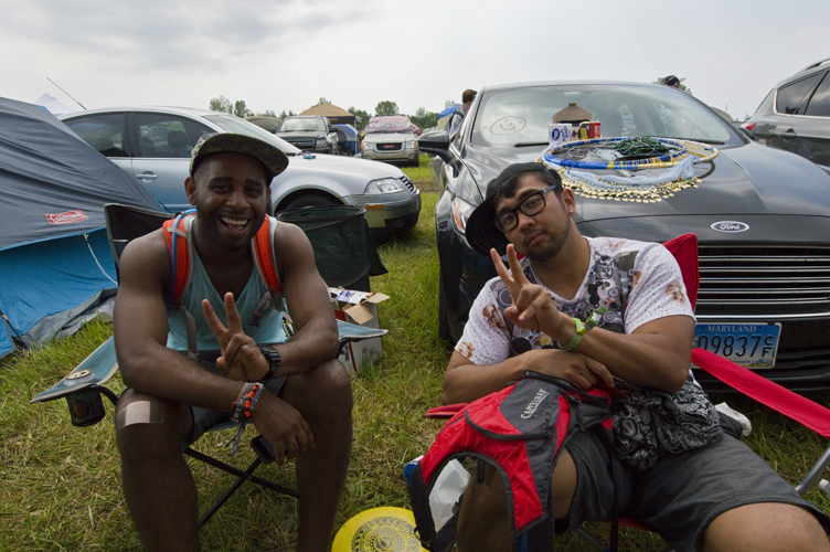 Electric-Forest-2015-001