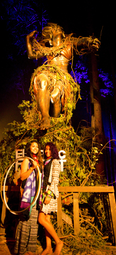 Electric-Forest-2015-073