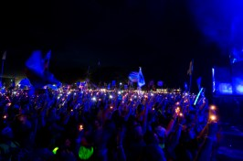 Electric-Forest-2015-093