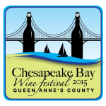 6th Annual Chesapeake Bay Wine Fest
