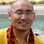 Local Buddhist center to host class on the Buddha of Compassion