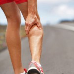 Muscle cramps should not always be interpreted as a need for more water!