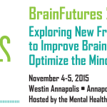 Westin Annapolis to host BrainFutures 2015 conference in November