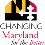 Maryland Mortgage Program reaches all jurisdictions for first time