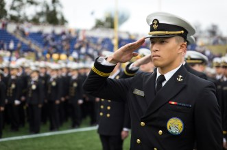 Navy-Tulane-Oct-24-2015-01
