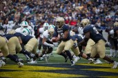 Navy-Tulane-Oct-24-2015-15