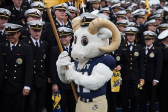 Navy-Tulane-Oct-24-2015-27
