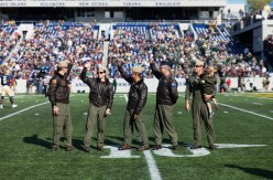 Navy-South-Florida-October-31-2015-31