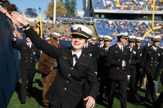 Navy-South-Florida-October-31-2015-33