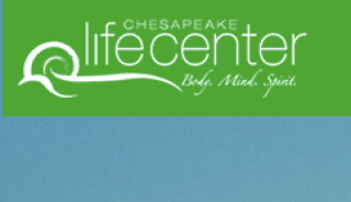 Chesapeake Life Center