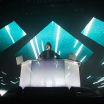 Madeon wraps up 'Pixel Empire Tour' with sold out 9:30 Club show