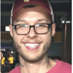 Annapolis police seek help in locating critically missing man