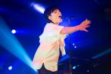 Carly_Rae_Jepsen_Baltimore_live_photos-11