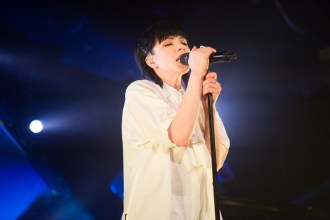 Carly_Rae_Jepsen_Baltimore_live_photos-14
