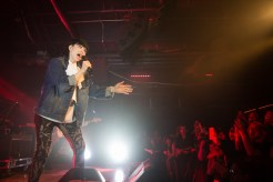 Carly_Rae_Jepsen_Baltimore_live_photos-19
