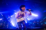 Carly_Rae_Jepsen_Baltimore_live_photos-5