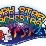 Dark Star Orchestra with The Bridge coming to Pier 6 in July