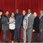 Manhattan Transfer and Take 6 to play at Maryland Hall